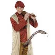 Image costumes humoristiques