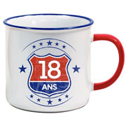 mug us 18 ans