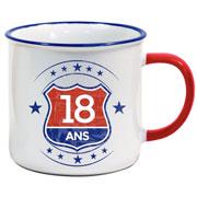 mug us 18 ans